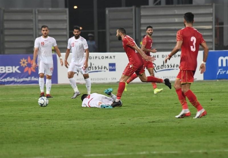 شکست مقابل بحرین، پایانی بر 23 بازی شکست ناپذیر ایران در مراحل مقدماتی جام جهانی