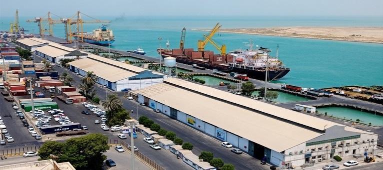 هیاتی تجاری از کشور های حوزه خلیج فارس به بوشهر سفر می کند