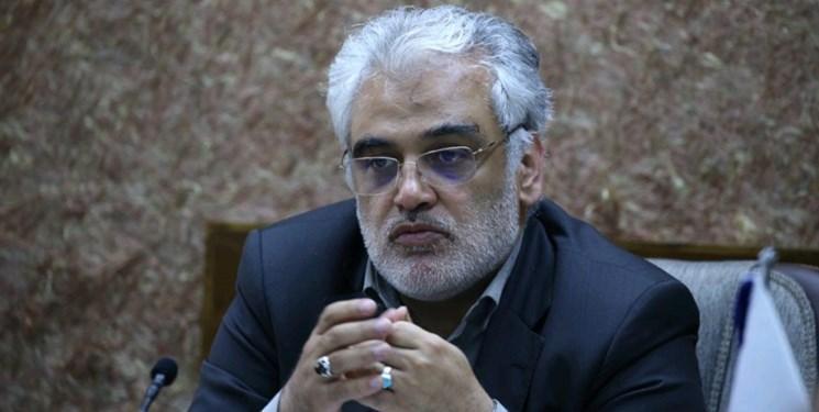 طهرانچی: نیازمند شبکه سازی جدی برای اتصال اربعین به ظهور امام زمان(عج) هستیم