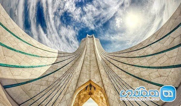 خبرهای خوش برای نماد تاریخی پایتخت