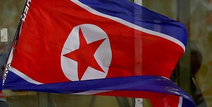 کره شمالی: اگر آمریکا تصمیم بزرگی برای برطرف تحریم ها نگیرد، خبری از دور جدید مذاکرات نخواهد بود