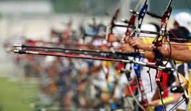 وزیری با غلبه بر هم تیمی خود صاحب مدال برنز و سهمیه المپیک شد