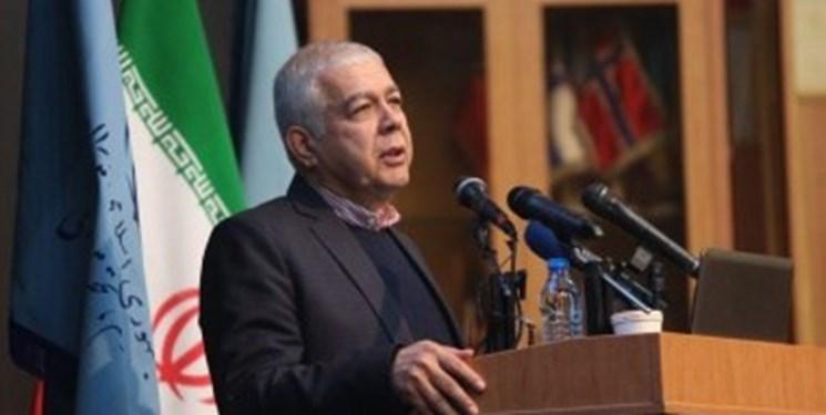 ایران رتبه شانزدهم در تولید علم دنیا را دارد