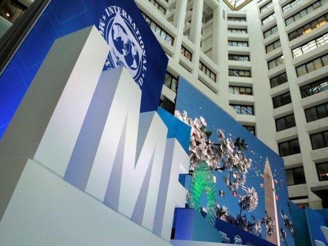 رشد مالی اکثر کشورهای دنیا کاهش می یابد