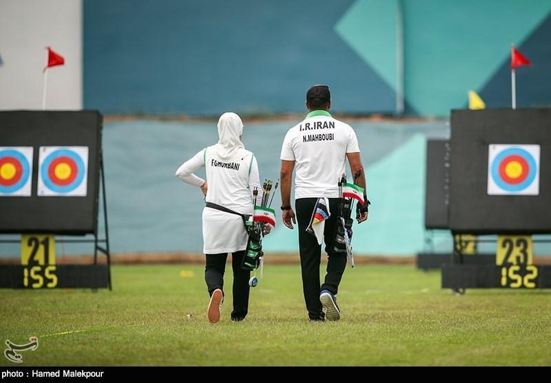نتایج ضعیف تیراندازی باکمان در بازی های آسیایی؛ برداشت آنچه وزارت ورزش کاشته بود، پیش می آید دیگر!