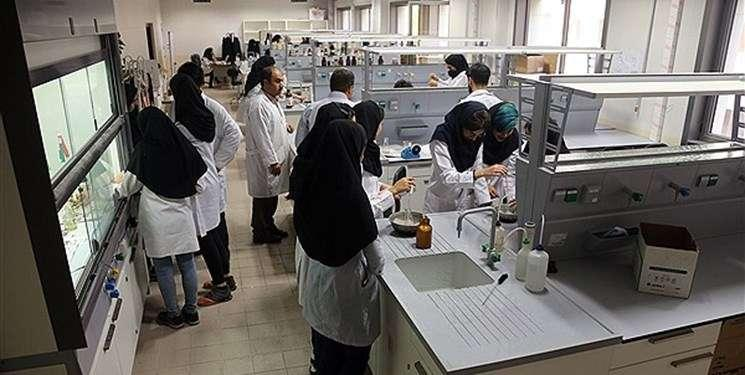 مرکز پژوهش دانشگاه سیستان و بلوچستان در حوزه نوآوری اجتماعی سرمایه گذاری می نماید