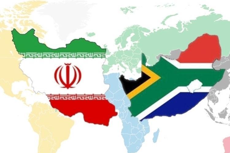 شروع فصل جدید همکاری های گردشگری ایران و آفریقای جنوبی