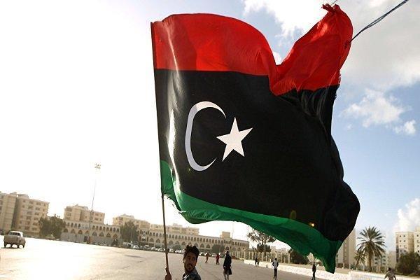 طرحی برای هدف قرار دادن ثبات کشورهای شمال آفریقا وجود دارد