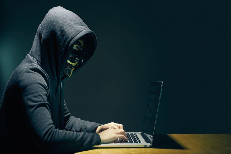 دستگیری هکر 16 ساله با 500 فقره کلاهبرداری