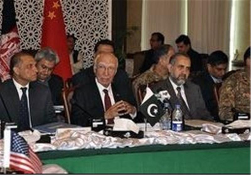 احتمال معین زمان گفت وگوی دولت کابل و طالبان؛ محل مذاکرات چین یا پاکستان