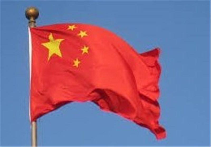 چین از کره شمالی خواست تا به قطعنامه های شورای امنیت پایبند باشد