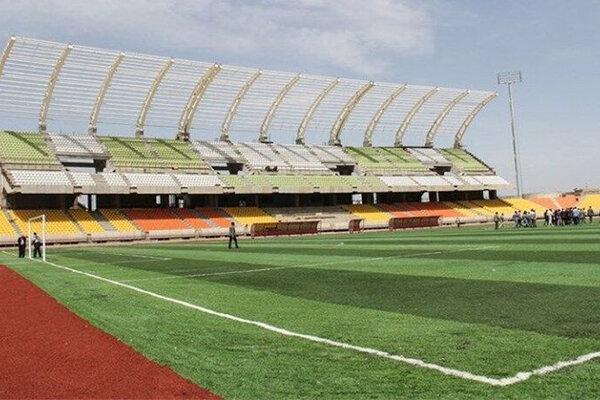 بوشهر؛ مناسب برای برپایی اردوهای ورزشی کشور است