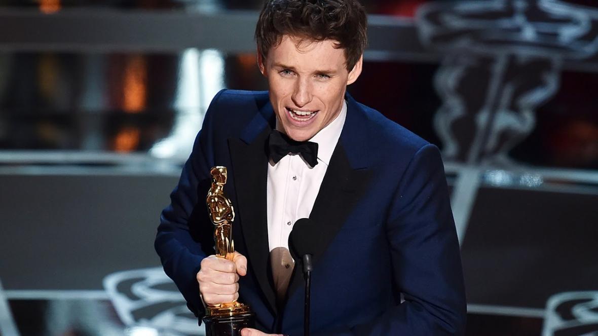 بدترین بازیگران سال که برنده جایزه اسکار هم بوده اند