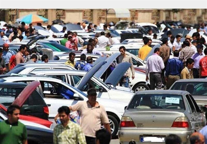 شروع پیش فروش 9 محصول ایران خودرو از 19 بهمن