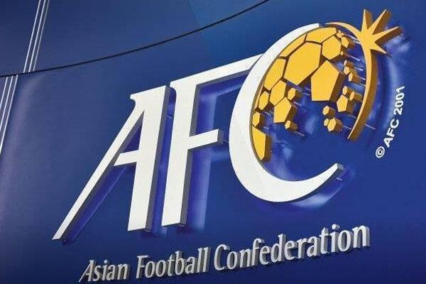 سرپرست فدراسیون فوتبال پاسخAFC را داد، درانتظار تاییدیه انتخاب نبی