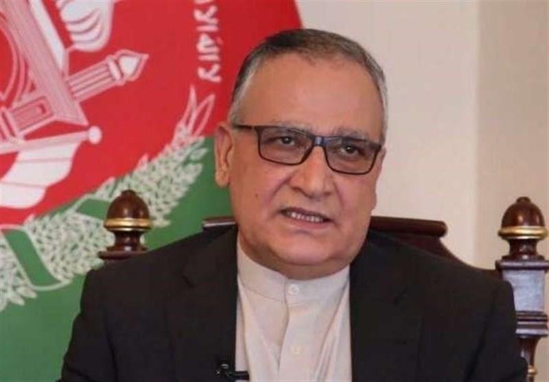 افغانستان، شورای عالی مصالحه به رهبری عبدالله ایجاد می گردد