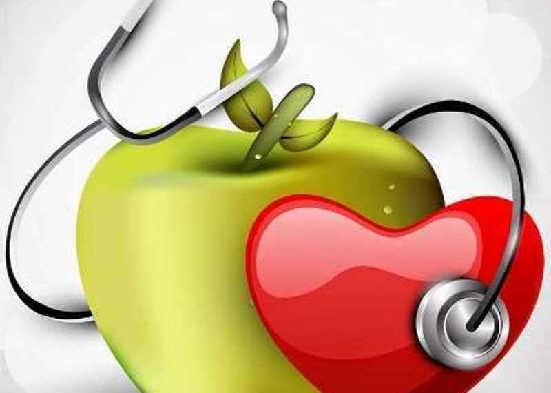 خبرنگاران برنامه های سلامت محوربرای دانش آموزان البرز اجرایی شد