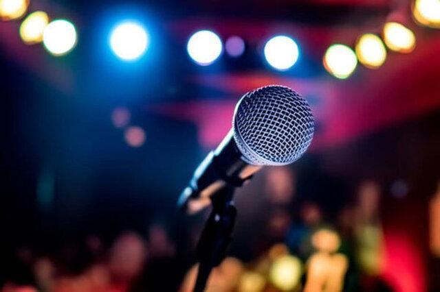 کنسرت های آنلاین 4 شب میهمان خانه های شهروندان
