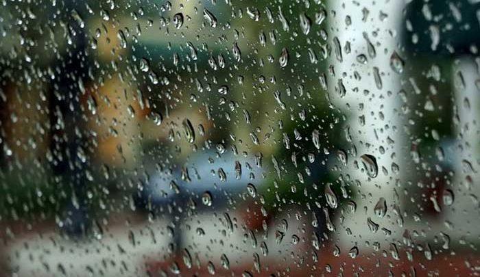 هشدار هواشناسی: 20 استان در خطر سیلاب است