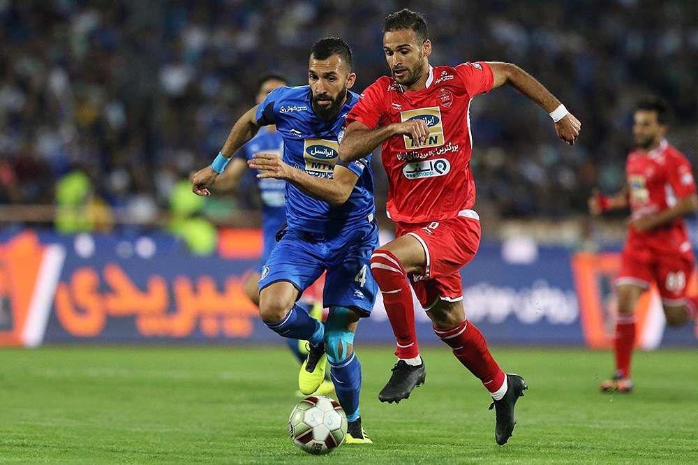 روز سرنوشت ساز برای فوتبال ایران، فرش قرمز زیر پای بازیکنان؟!