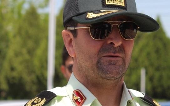 دستگیری سرشاخه های اصلی فیشینگ یک هزار میلیارد ریالی در زنجان
