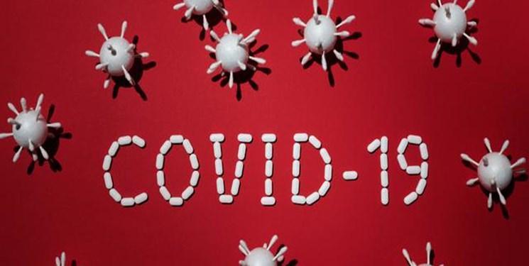 آمریکا مقادیر زیادی داروی موثر در درمان کرونا انبار کرده است