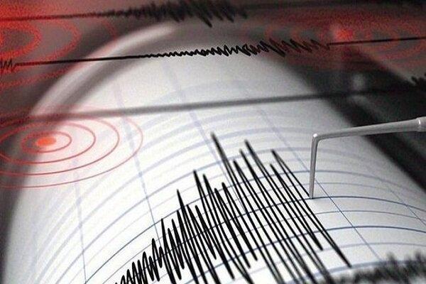زمین لرزه 7.7 ریشتری مکزیک را لرزاند