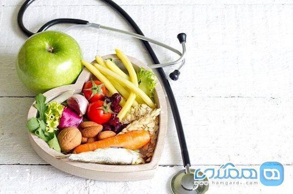 بهبودیافتگان کرونا چه مواد غذایی مصرف کنند؟