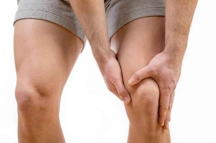 زانو درد؛ علل، انواع و راه های درمان آن