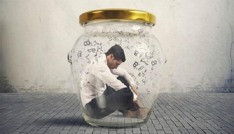 9 باور محدود کننده که شما را از موفقیت دور نگه می دارد!