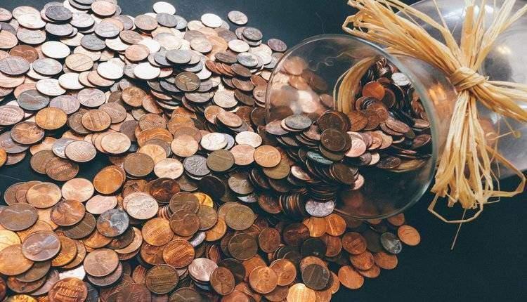 چگونه پول خرج کنیم و چگونه بفهمیم چه چیزهایی ارزش پول خرج کردن دارند؟