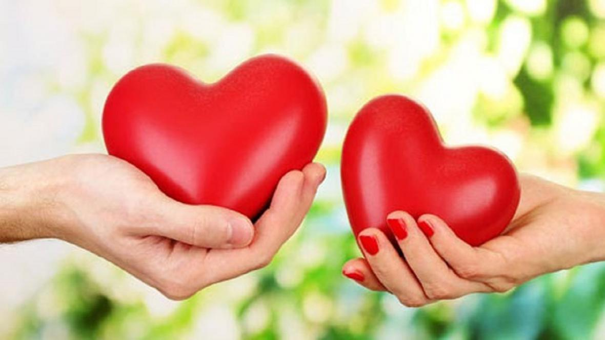 عوامل متعددی که بر رضایت زناشویی تاثیرگذار است