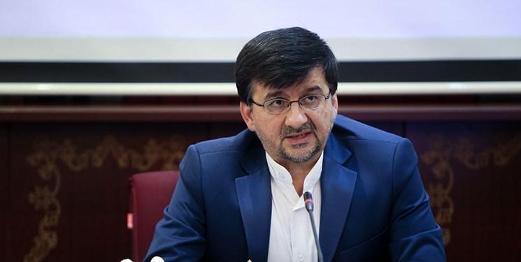 احمدی: سفر سعادتمند با هماهنگی وزیر ورزش نبود