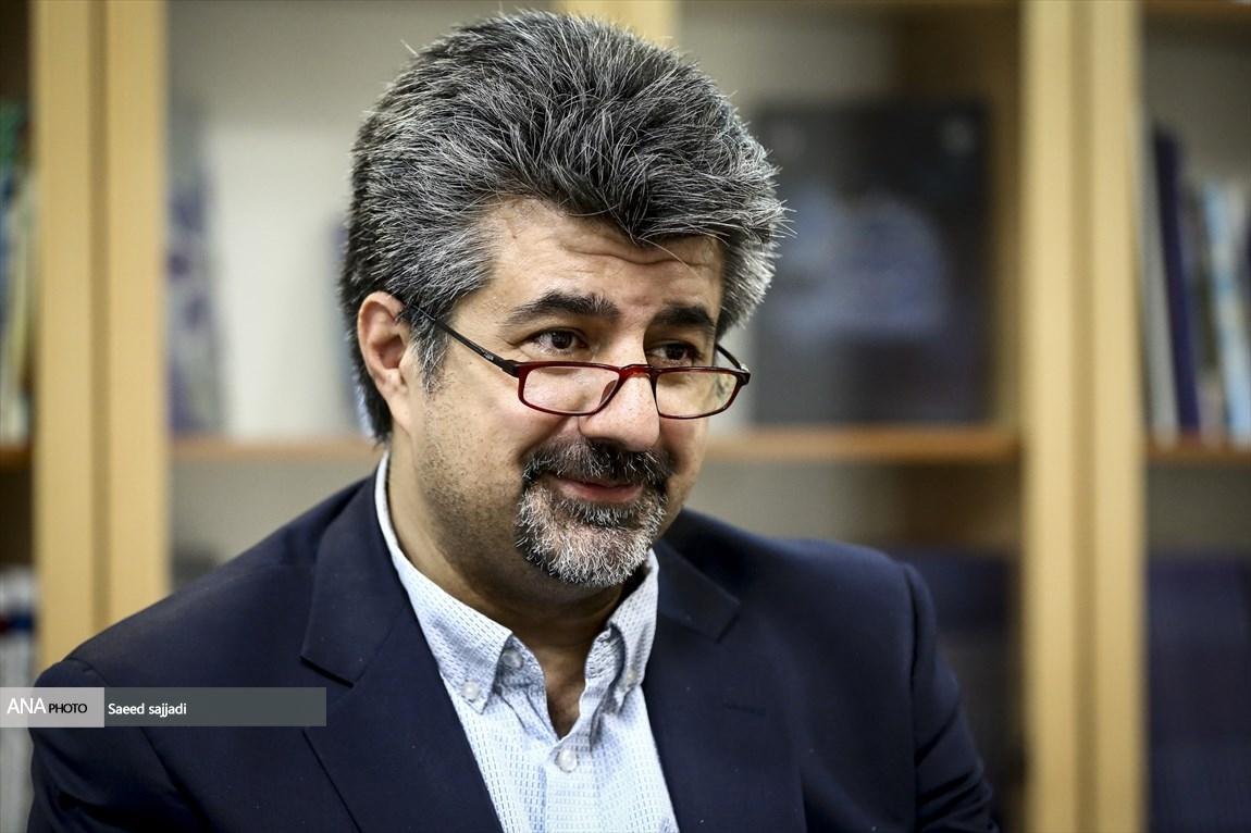 شرکت های دانش بنیان اقتصاد آینده ایران را تشکیل می دهند، اهمیت آموزش علوم سلول های بنیادی از سنین پایین
