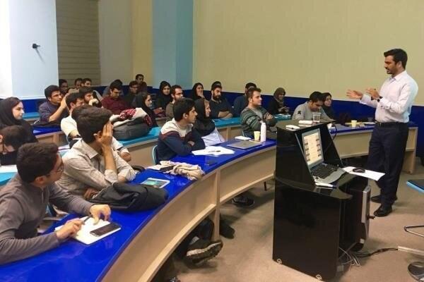 رشد نظام آموزش عالی در گرو استانداردسازی آیین نامه ارتقای اساتید، مقالات دانشگاهی باید برنامه محور و هدفمند باشد