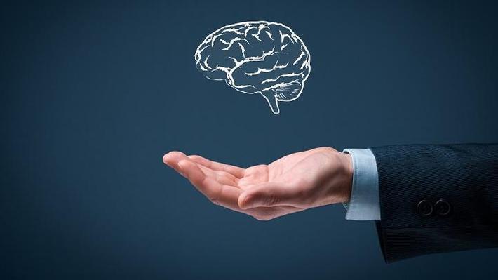 7 پله تا تقویت هوش در بزرگسالان