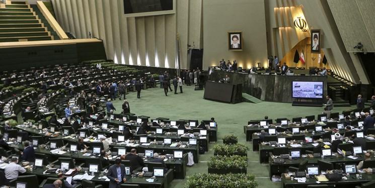 قیمت فولاد، خودرو و سیمان در جلسه غیرعلنی مجلس بررسی می شود