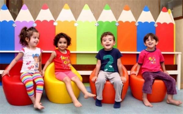 مدیریت مهدکودک ها با تصویب شورای عالی انقلاب فرهنگی به حوزه آموزش و پرورش برگشت