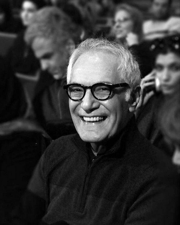 بیوگرافی محمود کلاری عکاس و مدیر فیلمبرداری ایرانی