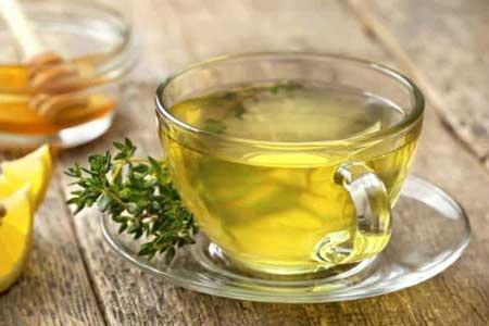 درمان بیماری های فصل سرد با گیاهان دارویی