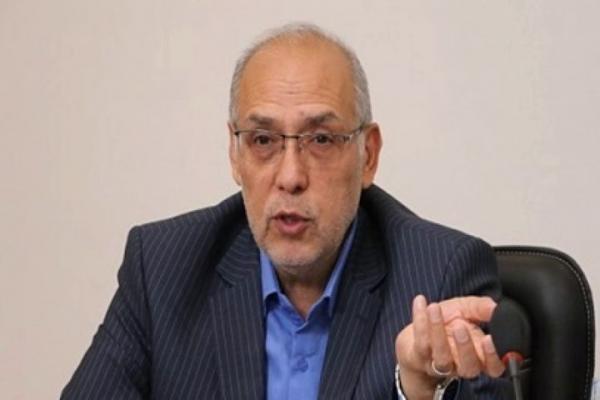 عضو ستاد واکسن ایرانی کرونا: واکسن کرونای ایرانی جای امید زیادی دارد