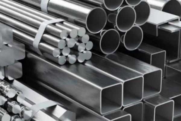 رانت 200 هزار میلیاردی فولاد، امضاهای طلایی حذف می شود