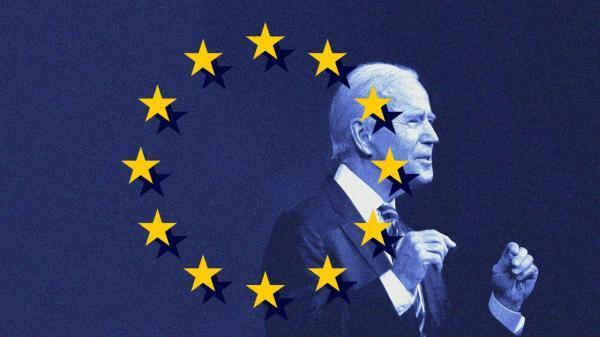 خبرنگاران آیا روابط فرا آتلانتیک بین اروپا و آمریکا احیا می گردد؟