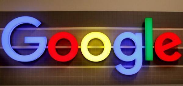 حمله گوگل به خودشیرینی مایکروسافت