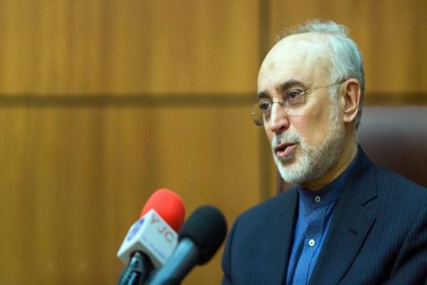 صادرکننده رادیودارو هستیم ، پرونده PMD ایران بسته شده است