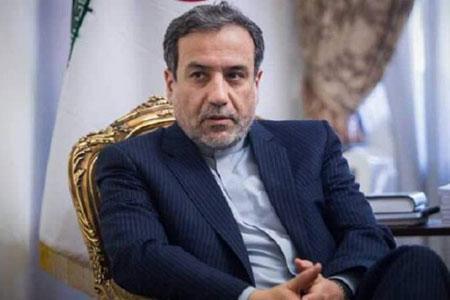 ایران به محض لغو تحریم ها و راستی آزمایی، گام های جبرانی هسته ای را متوقف خواهد نمود