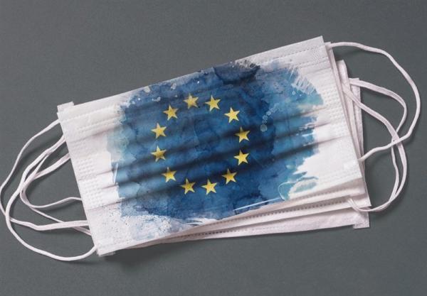 کرونا در اروپا، از اعتراضات علیه محدودیت ها تا افزایش چشمگیر بیماران روانی در آلمان