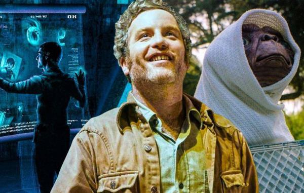 8 فیلم علمی، تخیلی استیون اسپیلبرگ از بدترین تا برترین