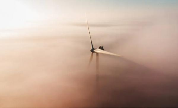 دنیا چگونه می تواند سوخت های فسیلی را کنار بگذارد؟