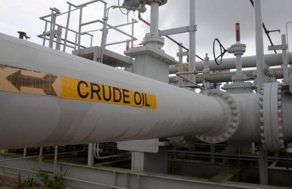 نفت برنت کار خود را با 73 دلار آغاز کرد ، ادامه نگرانی ها از تولیدات نفت آمریکا